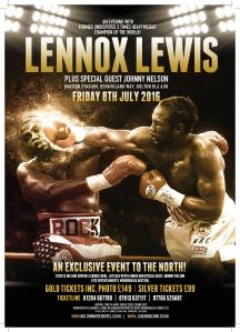 Lennox Lewis poster-page-001