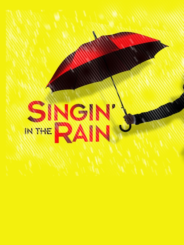 octagon-theatre-bolton-singin-in-the-rain-portrait