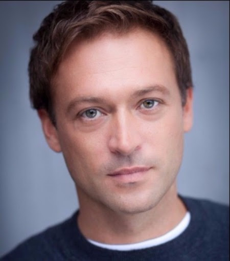 Paul Nicholls