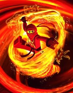 2254_red-dragon-ninja_059-3