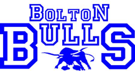 bolton-bulls-preview