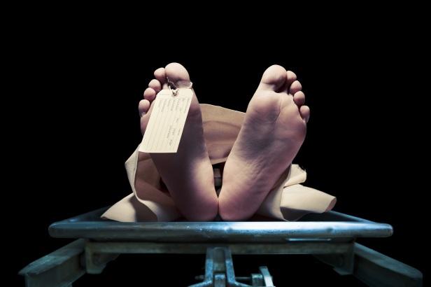 hotd-feet-dead-promo-image