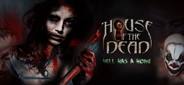 house-of-the-dead-1