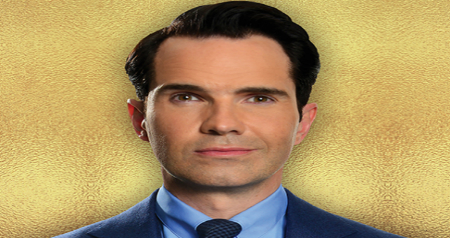 jimmy-carr-preview