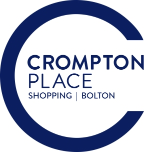 crompton-place-logo-screen
