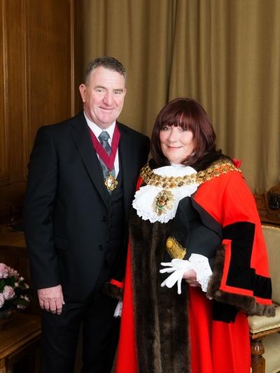mayor-of-bolton