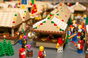 lego-christmas-markets-at-legoland-discovery-centre-manchester
