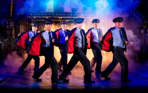 ltor-anthony-lewis-chris-fountain-kai-owen-gary-lucy-louis-emerick-andrew-dunn-in-the-full-monty-credit-matt-crockett