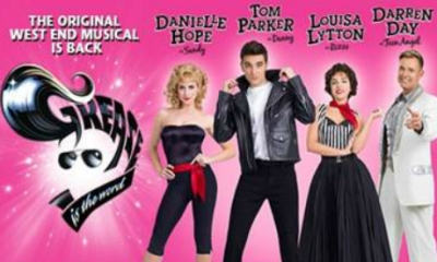 grease-preview