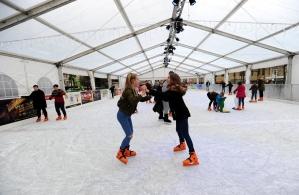 ice-rink-2016