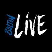 Bolton Live!