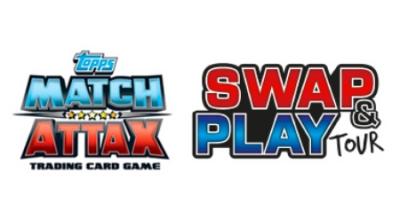 match-attax-logo