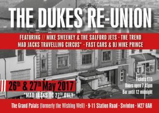 Duke Renunion Ticket - A6 - social media version