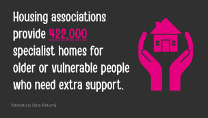 Supported-Housing-702