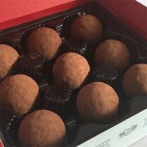 Salted_Caramel_Truffles_Boxes_2