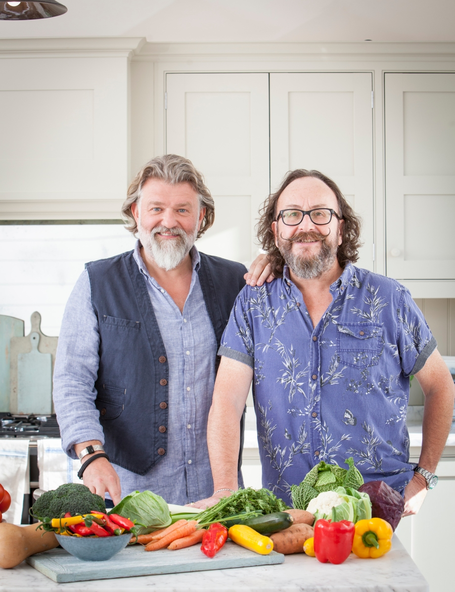 Hairy_Bikers___press_shot_1
